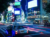 Japan to launch one-year startup visa program in 2018: Report