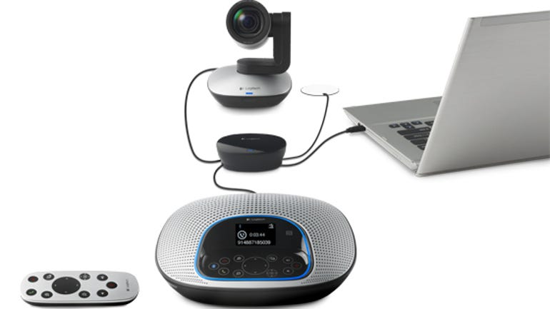 logitech-conferencecam-cc3000e-review-room-based-hd-video-conferencing.jpg