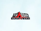 Avaddon ransomware group closes shop, sends all 2,934 decryption keys to BleepingComputer