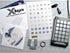 X-keys XK-24 Programmable Keypad