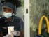 McDonald's next move may be hard for customers to swallow (if they notice it)