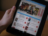 Tablet market sees revenue growth in Brazil