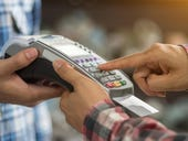 Eftpos and BPAY merge to become New Payments Platform Australia
