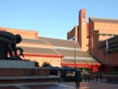 The British Library saves the .uk web, starting 20 years too late