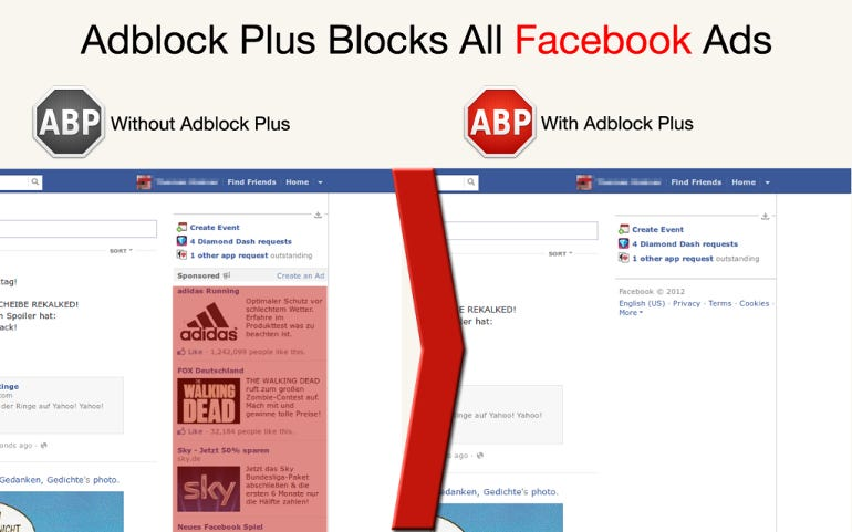 adblockpluseyeofacebook770x481.jpg