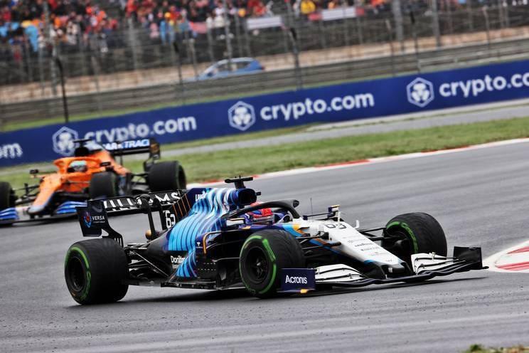 george-russell-williams-racing.jpg