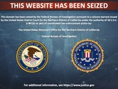 US seizes Iranian government domains masked as legitimate news outlets