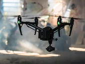 Chinese drone developer DJI added to Commerce Department 'Entity List'
