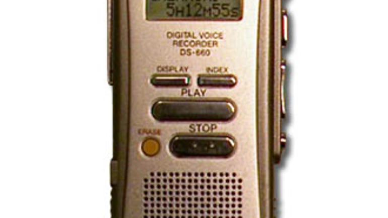 oly-ds660-i1.jpg