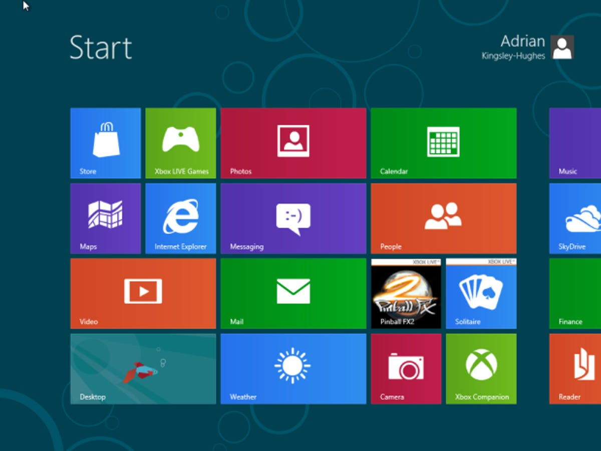 windows-8-x64-2012-03-01-08-51-03b.png