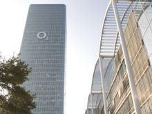 Telefonica Deutschland snaps up E-Plus from KPN for €8.1bn