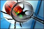 Microsoft Windows XP SP3 fixes bugs