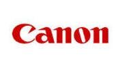 canonpatent