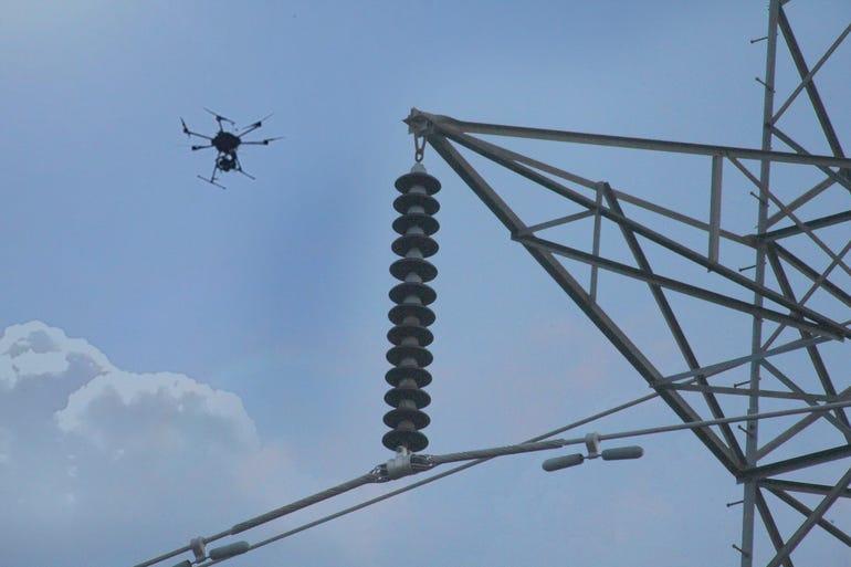 uav-inspecting-transmission-line.jpg