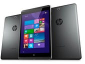 HP Pro Tablet 608 G1 review: Compact and well-built, but expensive
