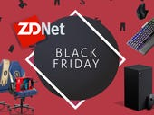 Best Black Friday gaming deals: Triple-A games, controllers, monitors, more