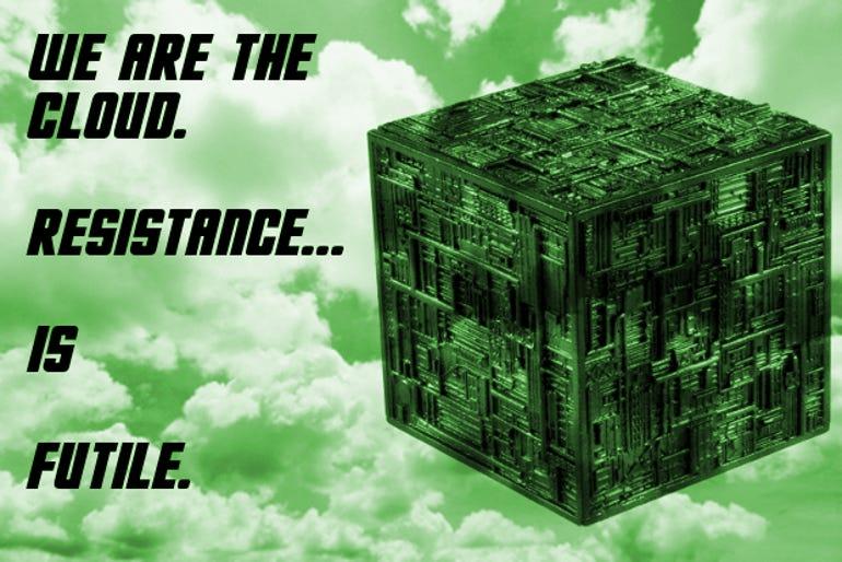 atmosphere-clouds-borgcube-futile-620-green
