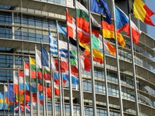 Euro MPs: Do not let the ITU take control of the internet
