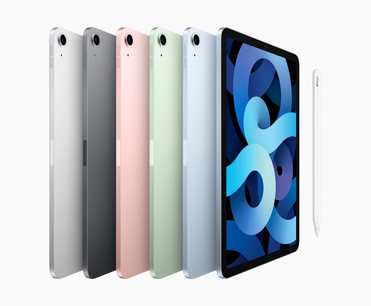 apple-ipad-air-availability-colors-10162020-big-large-2x.jpg