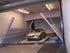 RoboVault Vehicle Storage System