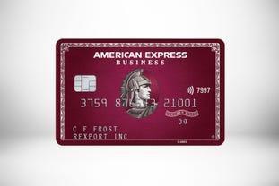 american-express-plum-card-creditcards-com.jpg
