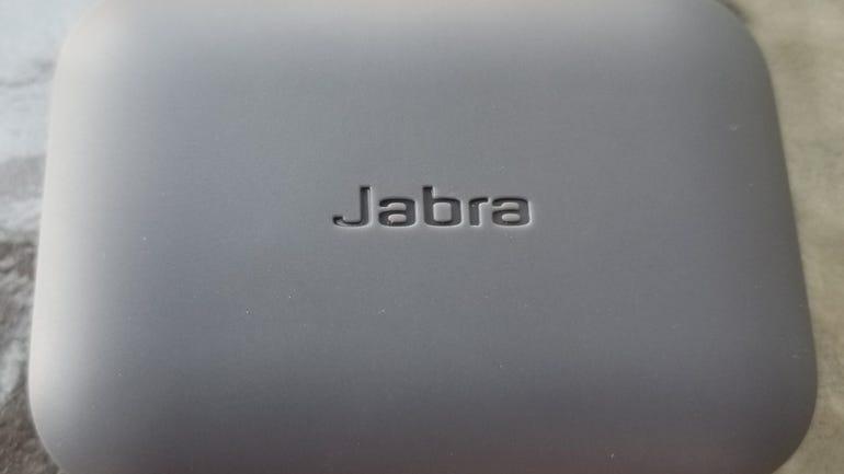 jabra-elite-sport-7.jpg