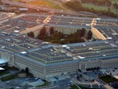 Cisco announces Webex for Defense, built specifically for the Pentagon