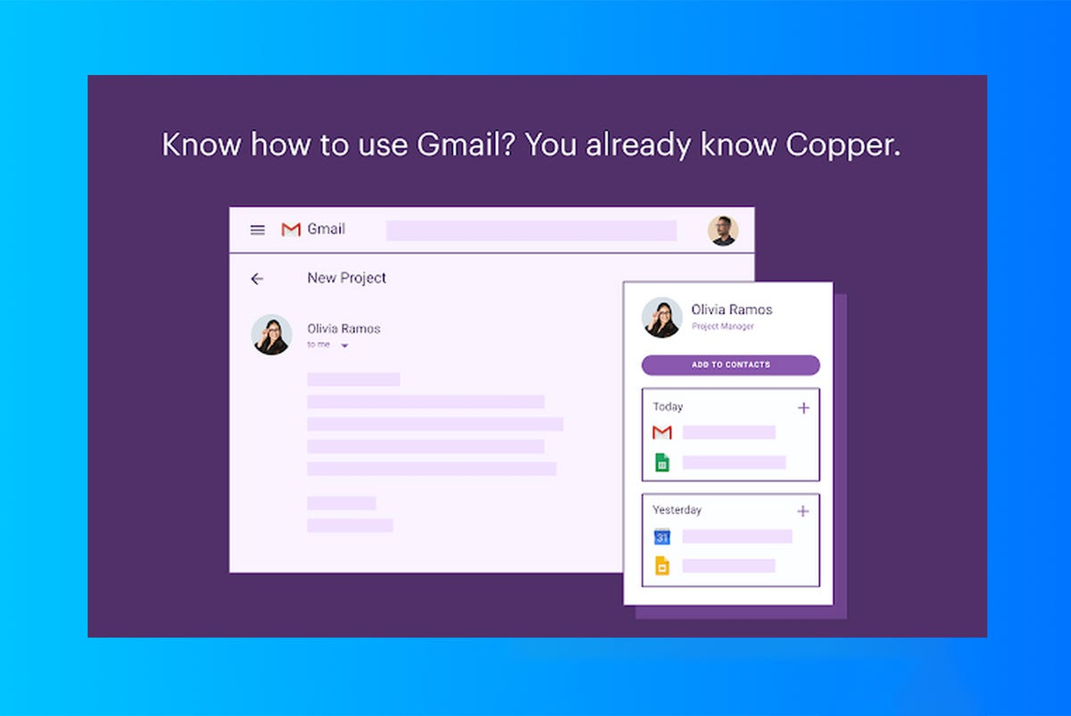 copper-for-gmail-best-crm.jpg