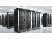 The ultimate answer to the handling of big data: the mainframe