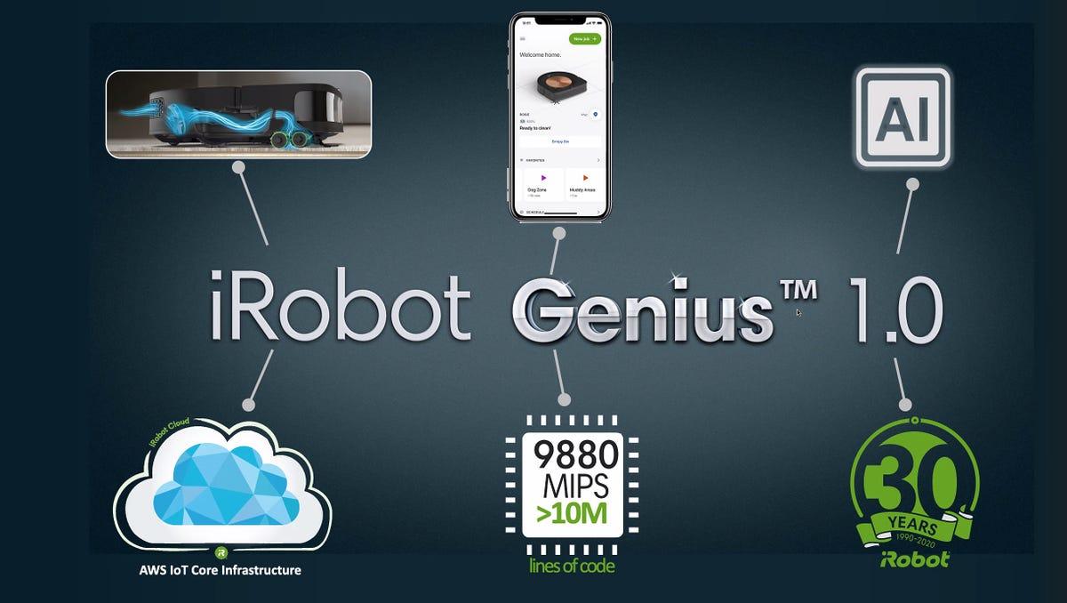 irobot-genius-stack.png