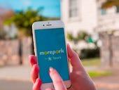 Spark New Zealand enters smart living market