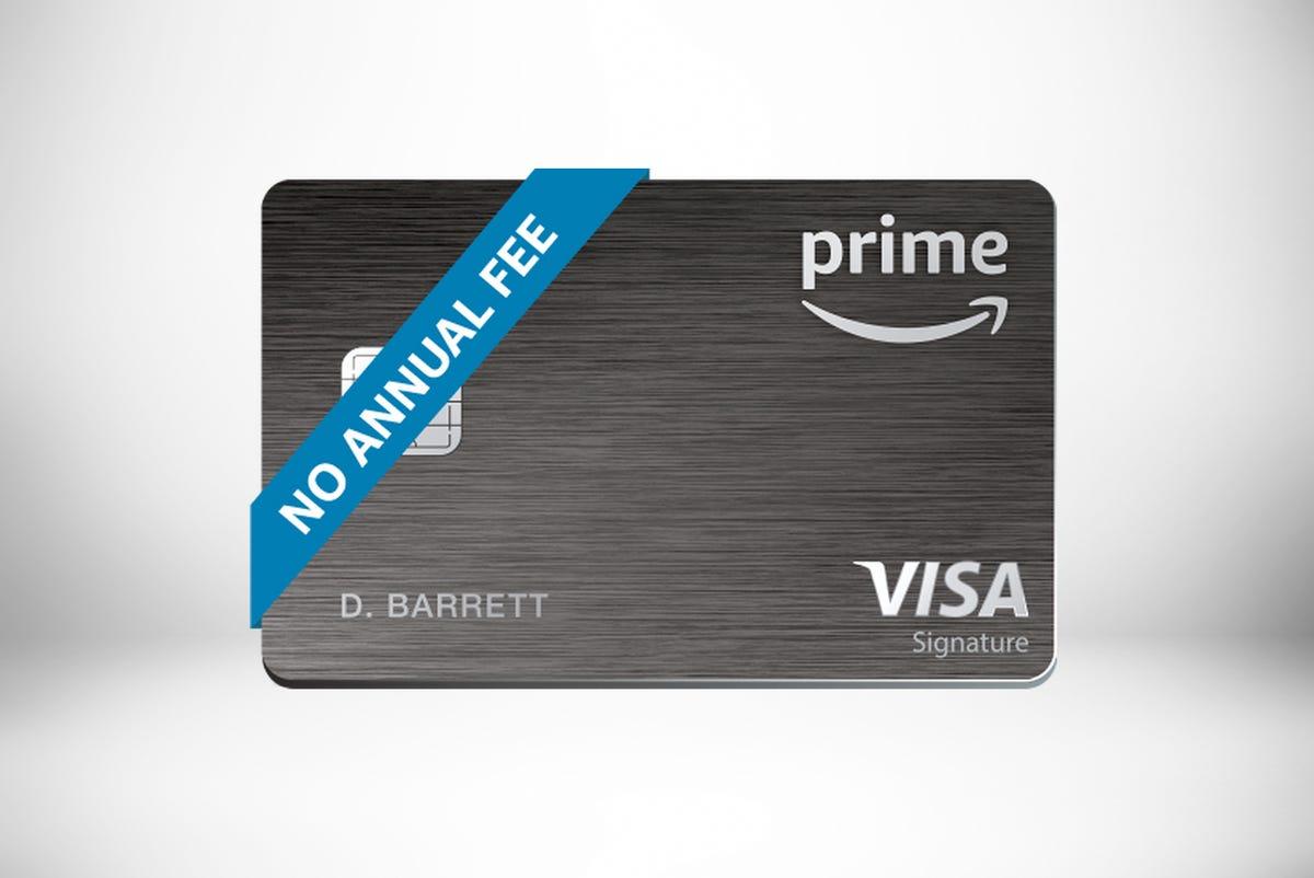 amazon-prime-rewards-visa-signature-card.jpg