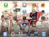 5 good iPad apps worth checking out