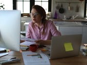 The future of work? 'Work from anywhere' is here to stay