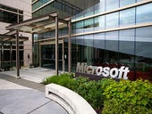 Microsoft Ventures opens first cybersecurity accelerator
