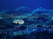 Microsoft moves its U.S. Federal team under the Azure engineering organization