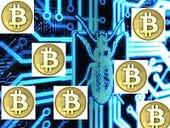 stoned-bitcoin