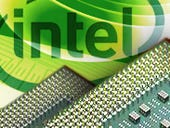 Intel, NEC team up to flex supercomputing might