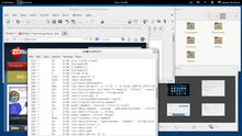 Installing Fedora 19: What's new?