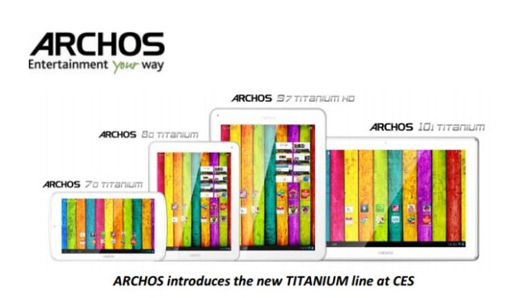archos-titanium-android-tablet-ipad-mini