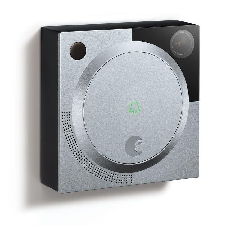 august-home-doorbell-cam.png