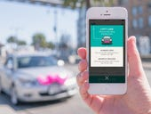 Unicorn startup execs debate 'marketplace economy' challenges