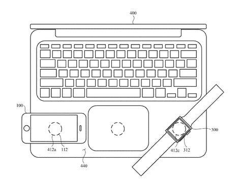 apple-patent.png
