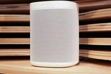 The best smart speakers