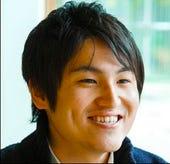 Taro Fukuyama, AnyPerk CEO