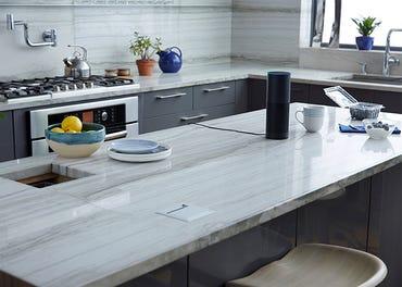 amazon-echo-kitchen.jpg