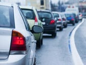 Buckle up: Nokia greenlights intelligent transportation system that uses drivers' smartphones