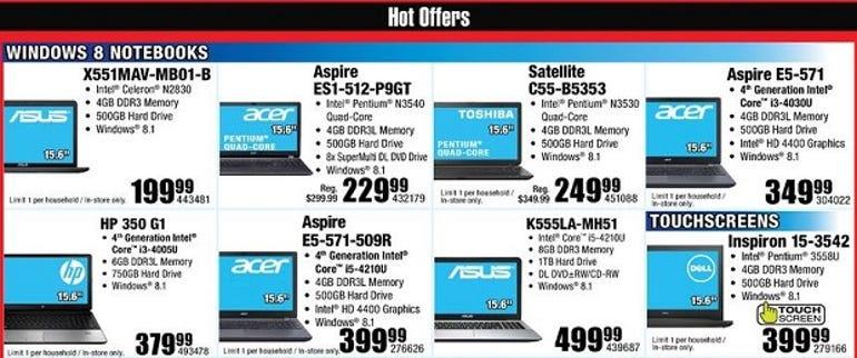 micro-center-black-friday-2014-ad-sales-deals-tablets-laptops-desktops