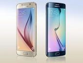 Tech specs: Samsung Galaxy S6 and Galaxy S6 Edge