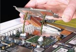 macbook-thermal-grease.jpg